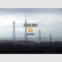 Радио Бонч -  МинималТехно - Музыка для работы
