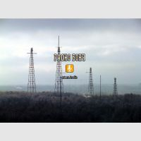 Радио Бонч -  МинималТехно - Синестезия