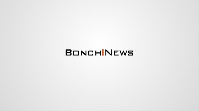 Bonch News SPECIAL: Пожар в студенческом общежитии