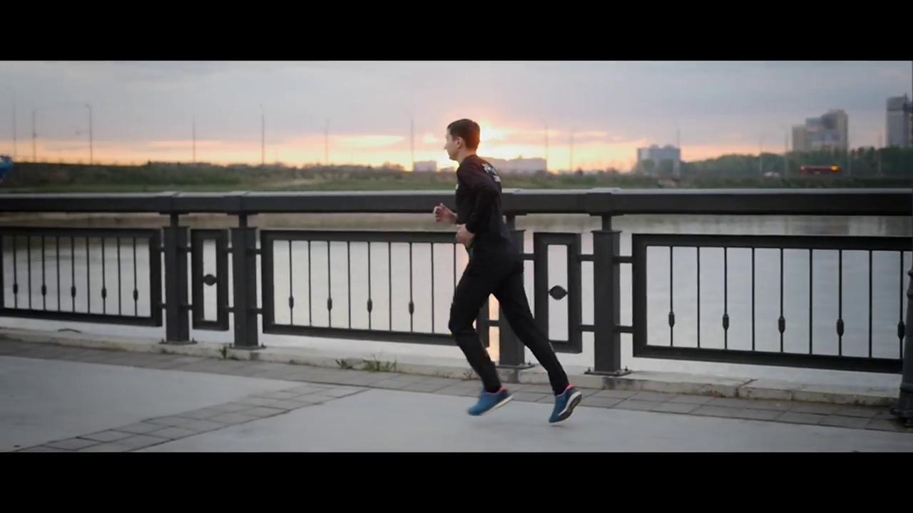 История успеха. Вадим Янгиров