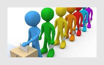 Заочное голосование по вопросу вступления в АСМ