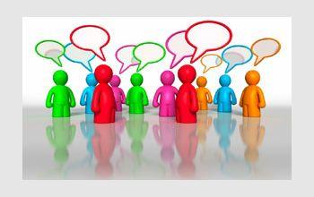 Темы дискуссий Очного заседания Сетевой редакции ВСМ