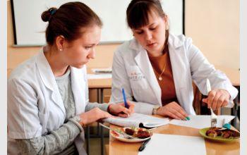 Студенты МГТУ приняли участие в реализации проекта «Открытое занятие»