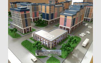 ЦМИТ ТвГТУ расширяет функции: на базе вуза будет работать Центр инжиниринга и промышленного дизайна