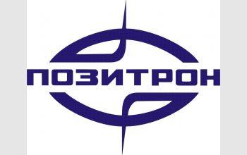 Фестиваль «РеПост» поддерживает компания «Позитрон»