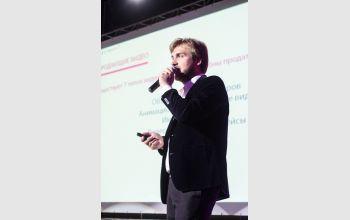 «Новостной сюжет на телевидении»: секретами мастерства поделятся на фестивале «РеПост»