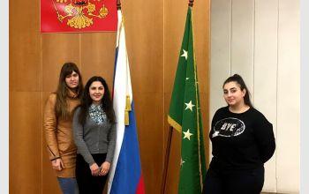Студенты МГТУ стали участниками публичных слушаний по бюджету
