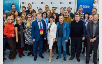 В СибГУТИ прошла Всероссийская межвузовская конференции по автоматизации деятельности организаций высшего образования