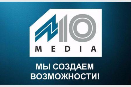 Медиа-холдинг M10Media поддержит фестивальное направление «Радио»