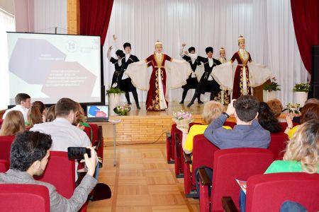 В МГТУ завершился третий открытый вузовский чемпионат