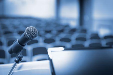 Программа конференции «Направления развития студенческих медиацентров: региональный аспект»