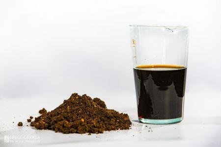 Разработки ученых Крымского федерального университета по увеличению плодородия почв дали положительный результат