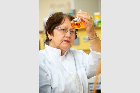 Ученые Крымского федерального университета придумали «здоровый» майонез